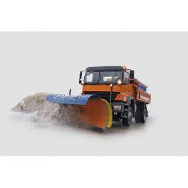 SIKU Super - Zimní úklidové vozidlo