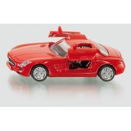 SIKU Blister - Mercedes SLS