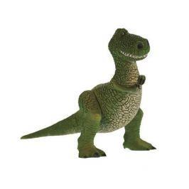 Toy Story - dino Rex