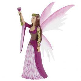 Elfka panovnice -Valaria