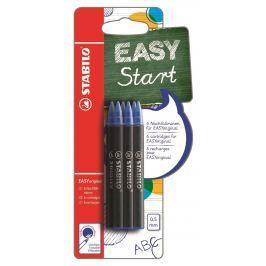 Náplň EasyOriginal modrá, 6ks (0,3 mm)