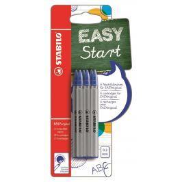 Náplň EasyOriginal modrá, 6ks (0,5 mm)