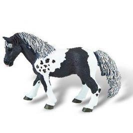 Lewitzer kůň