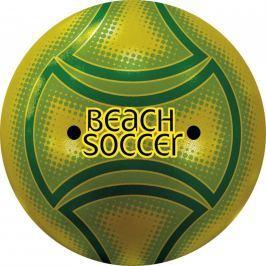 Míč Beach soccer