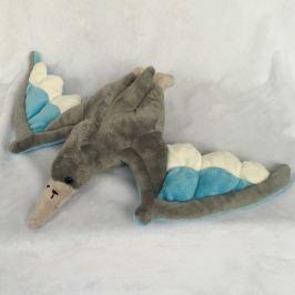 Plyšový Pterosaur 29 cm