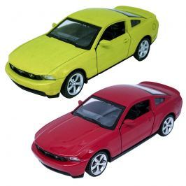 1:43 Ford Mustang GT