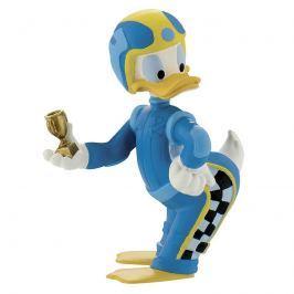 Donald závodník