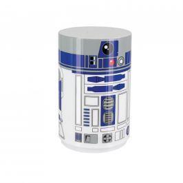 Star Wars - Lampička se zvukem - R2D2