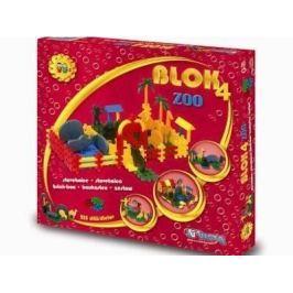 Vista Blok 4 Zoo