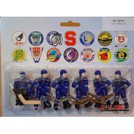Stiga Hokejový tým Kladno