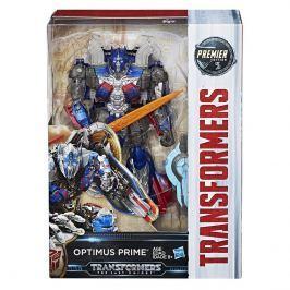 Hasbro Transformers MV5 Figurky Voyager Pro kluky