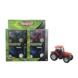 Alltoys Teamsterz traktor