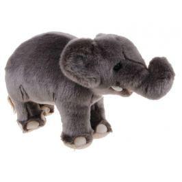 Alltoys Slon plyšový