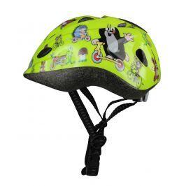 EPline Krteček helma