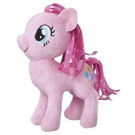 Hasbro My Little Pony 12cm plyšový poník s potiskem hřívy Pro holky