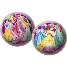 Alltoys Míč Disney Princezny 23cm