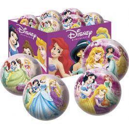 Alltoys Míč Disney princezny 15 cm