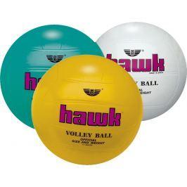 Alltoys Míč Volley Hawk