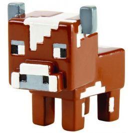 Mattel Minecraft minifigurka
