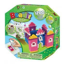 EPline Beadit, 3D hrad