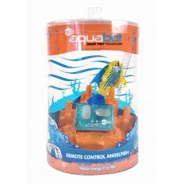 HexBug HEXBUG Aquabot 3.0 IR