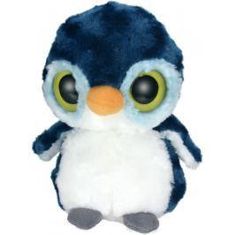 Alltoys Yoo Hoo tučňák 15 cm