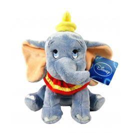 Dino Disney Plyš 25cm Dumbo