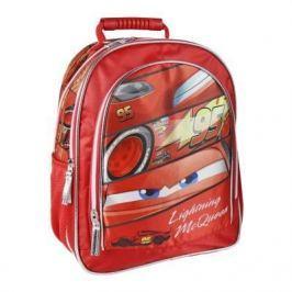 Školní batoh Cars 3 Pro kluky