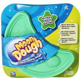 EPline Moon Dough formička