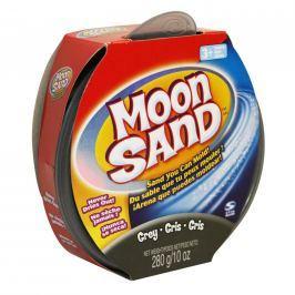 EPline Moon Sand náhradní náplň