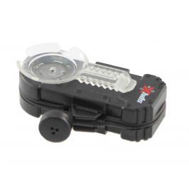 EPline SpyX Mini odposlech