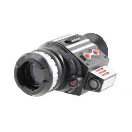 EPline SpyX Špiónský dalekohled