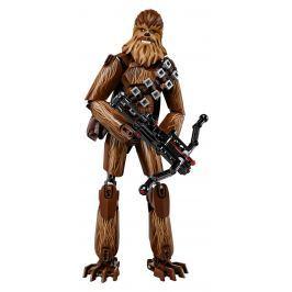 LEGO® Star Wars™ LEGO® Star Wars™ 75530 Chewbacca™