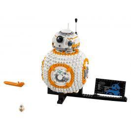 LEGO® Star Wars™ LEGO® Star Wars™ BB-8™ 75187