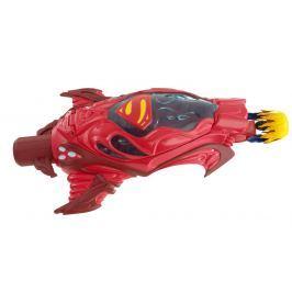 Mattel Mattel Superman odpalovací rampa Pro kluky