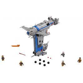 LEGO® Star Wars™ LEGO® Star Wars™ Bombardér Odporu 75188