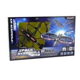 EPline R/C Vrtulník vesmírný Space Phoenix