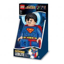LEGO LEGO DC Super Heroes Superman baterka