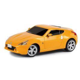 Alltoys I/R auto Nissan 370Z 1:43