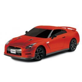 Alltoys I/R auto Nissan GT-R 1:43