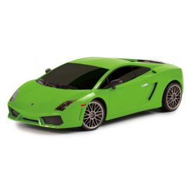 Alltoys I/R auto Lamborghini Gallardo LP560-4