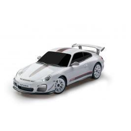 R/C auto Porsche 911 GT3 1:26
