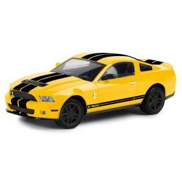 Auto Ford Shelby GT500 1:12
