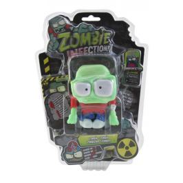 EPline Postavička Zombie Infection Pro kluky