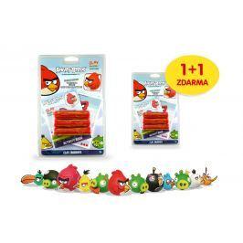 EPline Angry Birds na blistru