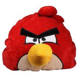 EPline Relaxační polštář Angry Birds 4 druhy