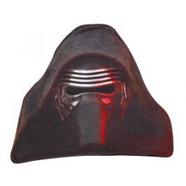 EPline Dekorativní polštář Star Wars Kylo Ren