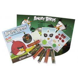 EPline Angry Birds Starter pack