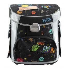 EPline Školní batoh My Space