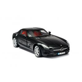 EPline R/C Mercedes-Benz SLS AMG Bluetooth RC 1:16